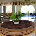 Hotel Delphin El Habib_a13