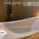 Hotel Delphin El Habib_a22