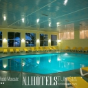 Hotel Delphin El Habib_a40