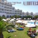 Hotel Delphin El Habib_a42