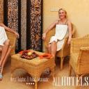 Hotel Delphin El Habib_a20