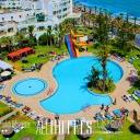 Hotel Delphin El Habib_a4