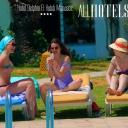 Hotel Delphin El Habib_a1