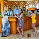 Hotel Delphin El Habib_a16