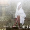 Hotel Delphin El Habib_a36