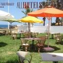 Hotel Delphin El Habib_a45