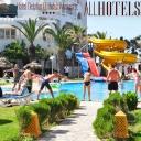 Hotel Delphin El Habib Monastir__20