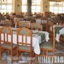 Hotel Delphin El Habib Monastir__32