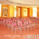 Hotel Delphin El Habib Monastir__13