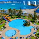 Hotel Delphin El Habib_a8