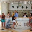 Hotel Delphin El Habib_a15