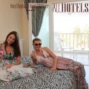 Hotel Delphin El Habib_a23