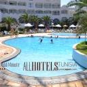 Hotel Delphin El Habib_a43