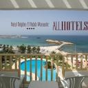 Hotel Delphin El Habib_a38