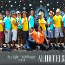 Hotel Delphin El Habib_a31