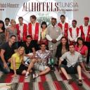Hotel Delphin El Habib_a27