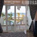 Hotel Delphin El Habib Monastir__47