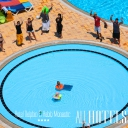 Hotel Delphin El Habib_a18