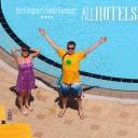 Hotel Delphin El Habib_a6
