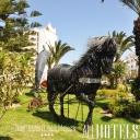 Hotel Delphin El Habib Monastir__15