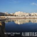 Hotel Delphin El Habib Monastir__27