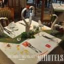 Hotel Delphin El Habib Monastir__43