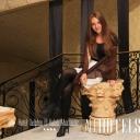 Hotel Delphin El Habib_a12