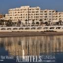 Hotel Delphin Le Ribat 4* Monastir__9