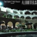 Hotel Delphin Le Ribat 4* Monastir__12