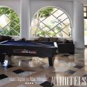 Hotel Delphin Le Ribat 4* Monastir__2