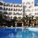 Hotel Delphin Le Ribat 4* Monastir__5