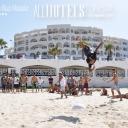 Hotel Delphin El Habib__Le Ribat Beach