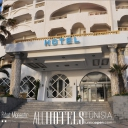 Hotel Delphin Le Ribat ★★★★