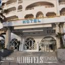 Hotel Delphin Le Ribat 4* Monastir__8