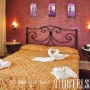 Hotel Delphin Le Ribat 4* Monastir__1