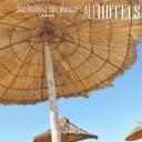 Hotel Delphin El Habib__Le Ribat Beach 1