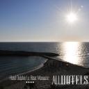 Hotel Delphin El Habib__Le Ribat Beach 3