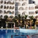 Hotel Delphin Le Ribat 4* Monastir__3