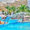 Hotel Riadh Palms 1