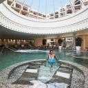 Mövenpick Resort & Marine Spa Sousse 7a