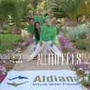 Aldiana Djerba Atlantide 51a