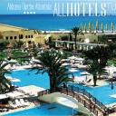 Aldiana Djerba Atlantide 3a