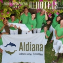Aldiana Djerba Atlantide 48a