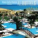 Aldiana Djerba Atlantide 11a