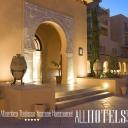 Hotel Alhambra Thalasso Hammamet a21