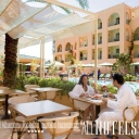 Hotel Alhambra Thalasso Hammamet a15