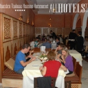 Hotel Alhambra Thalasso Hammamet a6