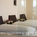 Hotel Alhambra Thalasso Hammamet a12