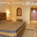 Hotel Alhambra Thalasso Hammamet a17
