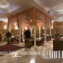 Hotel Alhambra Thalasso Hammamet a5